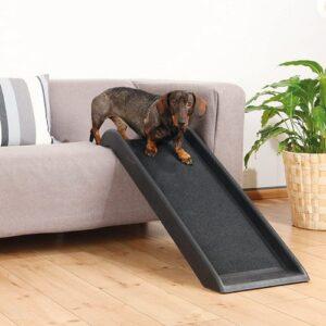 Универсална рампа за кучета